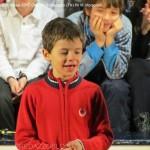 Predazzo spettacolo natalo oratorio 16 dec 2012 ph Mauro Morandini Predazzoblog59 150x150 Predazzo, le foto dello spettacolo di Natale dei ragazzi dellOratorio
