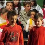 Predazzo spettacolo natalo oratorio 16 dec 2012 ph Mauro Morandini Predazzoblog61 150x150 Predazzo, le foto dello spettacolo di Natale dei ragazzi dellOratorio