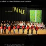 Predazzo spettacolo natalo oratorio 16 dec 2012 ph Mauro Morandini Predazzoblog63 150x150 Predazzo, le foto dello spettacolo di Natale dei ragazzi dellOratorio