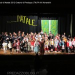 Predazzo spettacolo natalo oratorio 16 dec 2012 ph Mauro Morandini Predazzoblog75 150x150 Predazzo, le foto dello spettacolo di Natale dei ragazzi dellOratorio