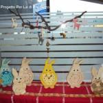 Progetto Per.La Predazzo blog12  150x150 Predazzo in mostra i lavori dei ragazzi del progetto Per.La