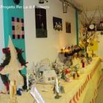 Progetto Per.La Predazzo blog13  150x150 Predazzo in mostra i lavori dei ragazzi del progetto Per.La