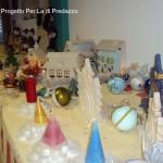 Progetto Per.La Predazzo blog14  150x150 Predazzo in mostra i lavori dei ragazzi del progetto Per.La