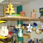 Progetto Per.La Predazzo blog15  150x150 Predazzo in mostra i lavori dei ragazzi del progetto Per.La