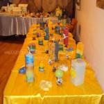 Progetto Per.La Predazzo blog5  150x150 Predazzo in mostra i lavori dei ragazzi del progetto Per.La