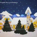 Progetto Per.La Predazzo blog9  150x150 Predazzo in mostra i lavori dei ragazzi del progetto Per.La