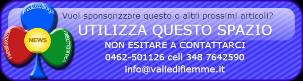 button 6543 Il canone Rai sale a 113,50 euro