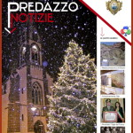 copertina giornalino predazzo notizie dicembre 2012 150x150 Predazzo Notizie, il giornalino comunale settembre 2016
