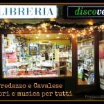 copertina libreria discovery predazzo cavalese 150x150 Libreria Discovery a Predazzo e Cavalese, libri e musica per tutti i gusti