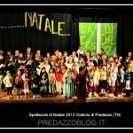 copertina spettacolo natale oratorio predazzo 150x150 Predazzo, le foto dello spettacolo di Natale dei ragazzi dellOratorio