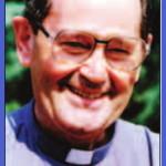 don carlo giacomuzzi predazzoblog 150x150 Ziano di Fiemme si festeggia il 50° di sacerdozio di Don Carlo Giacomuzzi