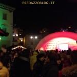 lanterne buon auspicio foto BDezulian 2 150x150 Le Lanterne del Buon Auspicio nel cielo di Predazzo
