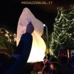 lanterne buon auspicio foto BDezulian 3 150x150 Le Lanterne del Buon Auspicio nel cielo di Predazzo