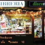 libreria discovery predazzo cavalese articolo sponsorizzato su predazzoblog1 150x150 Libreria Discovery a Predazzo e Cavalese, libri e musica per tutti i gusti