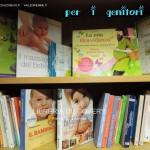 libreria discovery predazzo cavalese articolo sponsorizzato su predazzoblog10 150x150 Libreria Discovery a Predazzo e Cavalese, libri e musica per tutti i gusti
