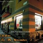 libreria discovery predazzo cavalese articolo sponsorizzato su predazzoblog11 150x150 Libreria Discovery a Predazzo e Cavalese, libri e musica per tutti i gusti
