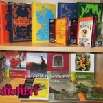 libreria discovery predazzo cavalese articolo sponsorizzato su predazzoblog12 150x150 Libreria Discovery a Predazzo e Cavalese, libri e musica per tutti i gusti