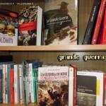 libreria discovery predazzo cavalese articolo sponsorizzato su predazzoblog13 150x150 Libreria Discovery a Predazzo e Cavalese, libri e musica per tutti i gusti