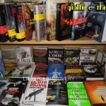 libreria discovery predazzo cavalese articolo sponsorizzato su predazzoblog14 150x150 Libreria Discovery a Predazzo e Cavalese, libri e musica per tutti i gusti