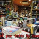 libreria discovery predazzo cavalese articolo sponsorizzato su predazzoblog16 150x150 Libreria Discovery a Predazzo e Cavalese, libri e musica per tutti i gusti