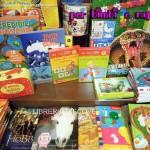 libreria discovery predazzo cavalese articolo sponsorizzato su predazzoblog17 150x150 Libreria Discovery a Predazzo e Cavalese, libri e musica per tutti i gusti