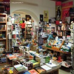 libreria discovery predazzo cavalese articolo sponsorizzato su predazzoblog19 150x150 Libreria Discovery a Predazzo e Cavalese, libri e musica per tutti i gusti