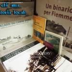 libreria discovery predazzo cavalese articolo sponsorizzato su predazzoblog2 150x150 Libreria Discovery a Predazzo e Cavalese, libri e musica per tutti i gusti