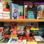 libreria discovery predazzo cavalese articolo sponsorizzato su predazzoblog20 150x150 Libreria Discovery a Predazzo e Cavalese, libri e musica per tutti i gusti