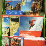 libreria discovery predazzo cavalese articolo sponsorizzato su predazzoblog3 150x150 Libreria Discovery a Predazzo e Cavalese, libri e musica per tutti i gusti