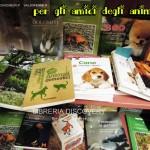 libreria discovery predazzo cavalese articolo sponsorizzato su predazzoblog5 150x150 Libreria Discovery a Predazzo e Cavalese, libri e musica per tutti i gusti