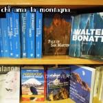 libreria discovery predazzo cavalese articolo sponsorizzato su predazzoblog6 150x150 Libreria Discovery a Predazzo e Cavalese, libri e musica per tutti i gusti