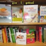 libreria discovery predazzo cavalese articolo sponsorizzato su predazzoblog9 150x150 Libreria Discovery a Predazzo e Cavalese, libri e musica per tutti i gusti