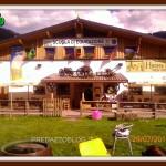 predazzo club ippico fontanelle predazzoblog copertina 1024x7901 150x150 Equitazione e ristorazione..a Predazzo, siamo sempre a cavallo!!