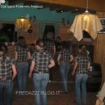 predazzo club ippico fontanelle predazzoblog2 150x150 Equitazione e ristorazione..a Predazzo, siamo sempre a cavallo!!