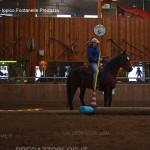 predazzo club ippico fontanelle predazzoblog4 150x150 Equitazione e ristorazione..a Predazzo, siamo sempre a cavallo!!