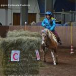 predazzo club ippico fontanelle predazzoblog5 150x150 Equitazione e ristorazione..a Predazzo, siamo sempre a cavallo!!
