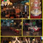 predazzo club ippico fontanelle predazzoblog7 150x150 Equitazione e ristorazione..a Predazzo, siamo sempre a cavallo!!
