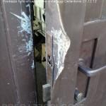 predazzo furto al capannone fratelli dellantonio vespa 27.12.122 150x150 Predazzo, danni nella notte alla fabbrica di imballaggi F.lli Dellantonio (vespa)