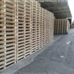 predazzo furto al capannone fratelli dellantonio vespa 27.12.125 150x150 Predazzo, danni nella notte alla fabbrica di imballaggi F.lli Dellantonio (vespa)