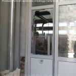 predazzo furto al capannone fratelli dellantonio vespa 27.12.126 150x150 Predazzo, danni nella notte alla fabbrica di imballaggi F.lli Dellantonio (vespa)