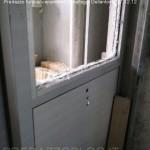 predazzo furto al capannone fratelli dellantonio vespa 27.12.129 150x150 Predazzo, danni nella notte alla fabbrica di imballaggi F.lli Dellantonio (vespa)