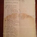 predazzo nello scrigno della storia documenti antichi by giuseppe bosin predazzoblog1 150x150 Fiemme e Fassa nello scrigno della storia   raccolta di documenti storici inediti