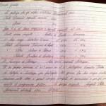 predazzo nello scrigno della storia documenti antichi by giuseppe bosin predazzoblog16 150x150 Fiemme e Fassa nello scrigno della storia   raccolta di documenti storici inediti