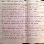 predazzo nello scrigno della storia documenti antichi by giuseppe bosin predazzoblog18 150x150 Fiemme e Fassa nello scrigno della storia   raccolta di documenti storici inediti
