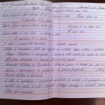 predazzo nello scrigno della storia documenti antichi by giuseppe bosin predazzoblog19 150x150 Fiemme e Fassa nello scrigno della storia   raccolta di documenti storici inediti