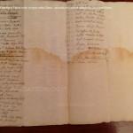 predazzo nello scrigno della storia documenti antichi by giuseppe bosin predazzoblog2 150x150 Fiemme e Fassa nello scrigno della storia   raccolta di documenti storici inediti