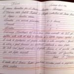 predazzo nello scrigno della storia documenti antichi by giuseppe bosin predazzoblog20 150x150 Fiemme e Fassa nello scrigno della storia   raccolta di documenti storici inediti