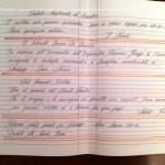 predazzo nello scrigno della storia documenti antichi by giuseppe bosin predazzoblog25 150x150 Fiemme e Fassa nello scrigno della storia   raccolta di documenti storici inediti
