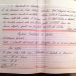 predazzo nello scrigno della storia documenti antichi by giuseppe bosin predazzoblog26 150x150 Fiemme e Fassa nello scrigno della storia   raccolta di documenti storici inediti