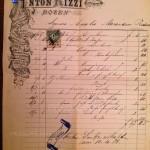 predazzo nello scrigno della storia documenti antichi by giuseppe bosin predazzoblog43 150x150 Fiemme e Fassa nello scrigno della storia   raccolta di documenti storici inediti